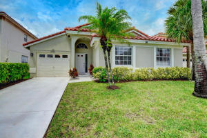 10738  Lake Jasmine Drive  For Sale 10629185, FL