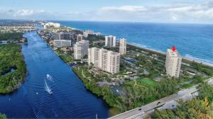 4001  N Ocean Boulevard 906 For Sale 10629190, FL