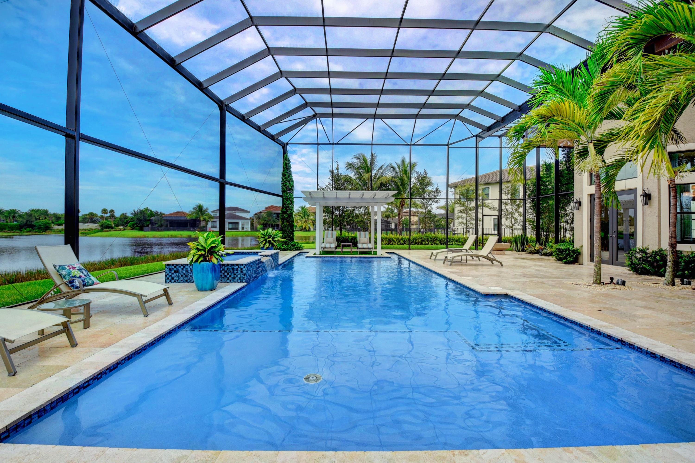 9272 Tropez Lane  Delray Beach, FL 33446