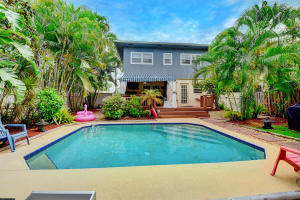 110  George Bush Boulevard  For Sale 10629183, FL