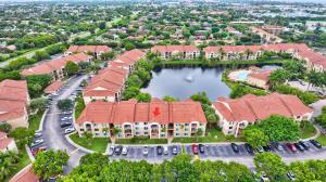 821  Villa Circle  For Sale 10629197, FL
