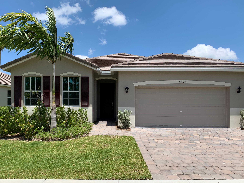 Photo of 4625 NW King Court, Jensen Beach, FL 34957