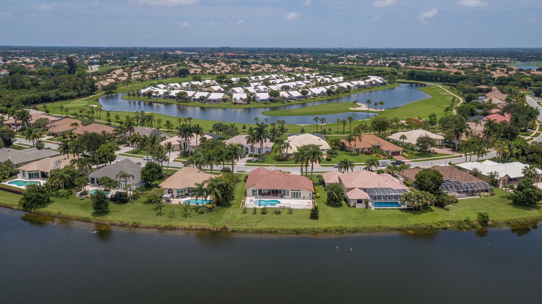 Home for sale in Aberdeen Estates/muirhead Estates Boynton Beach Florida