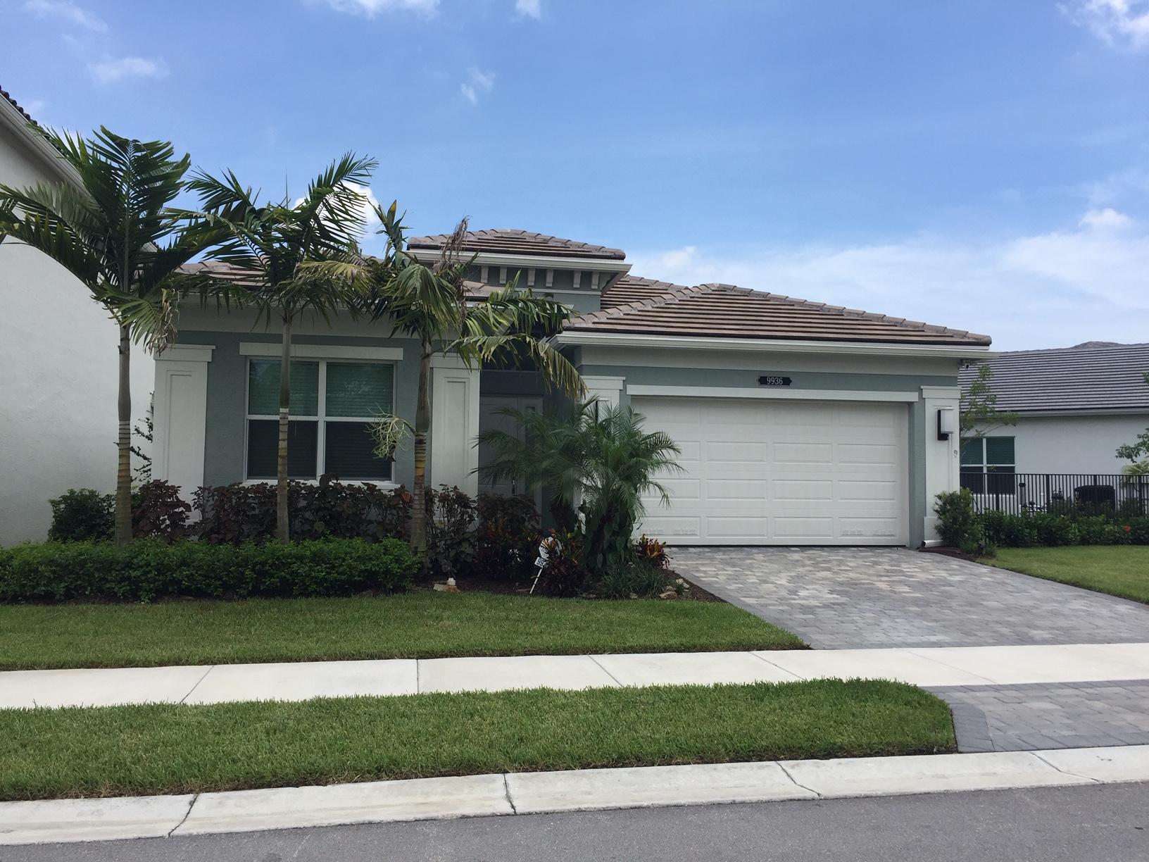 Home for sale in Dakota Delray Beach Florida