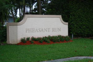 5481  Pointer Drive  For Sale 10629263, FL