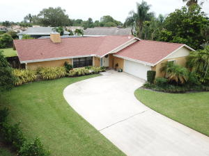 11548  Tern Ct Court  For Sale 10629267, FL