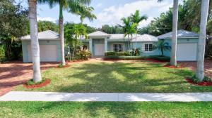 1119 NW 6th Avenue  For Sale 10629309, FL