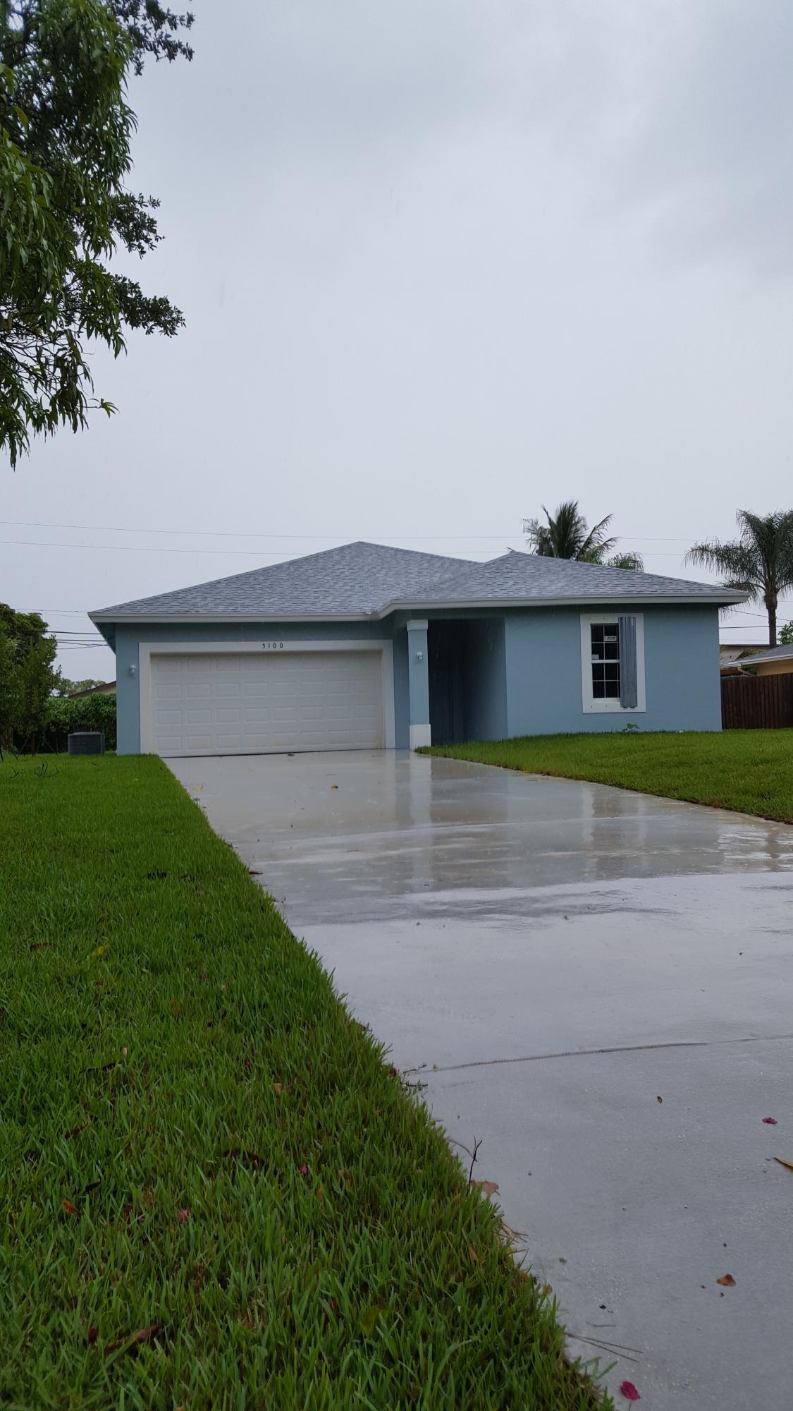 Photo of 5100 Ferndale Drive, Delray Beach, FL 33484