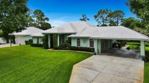 18566  47th Court  For Sale 10629396, FL