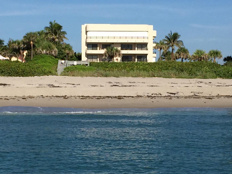 Home for sale in Juno Shores Juno Beach Florida