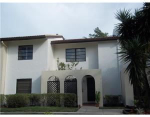 21698  Cypress Road 44c For Sale 10629392, FL