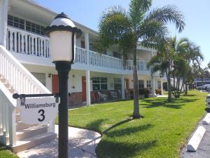 5505 N Ocean Boulevard 3-103 For Sale 10629412, FL