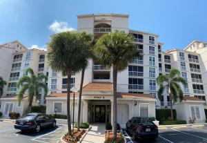 17047  Boca Club Boulevard 145a For Sale 10629436, FL