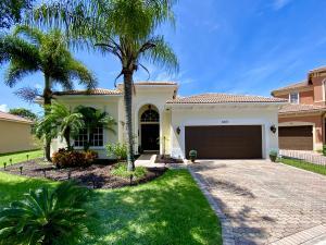 6207  Hammock Park Road  For Sale 10629503, FL