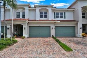80  Nottingham Place  For Sale 10629488, FL