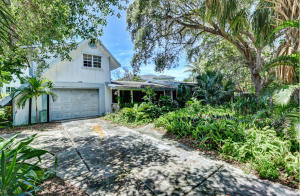 499 NE 4th Street  For Sale 10629448, FL