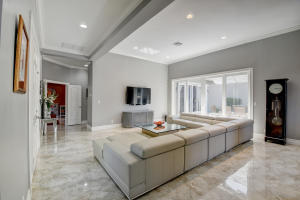 4023 NW 58th Street  For Sale 10629550, FL
