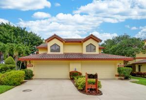 5315  10th Fairway Drive 1 For Sale 10629451, FL