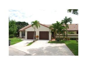 402  Buttonwood Place  For Sale 10629454, FL