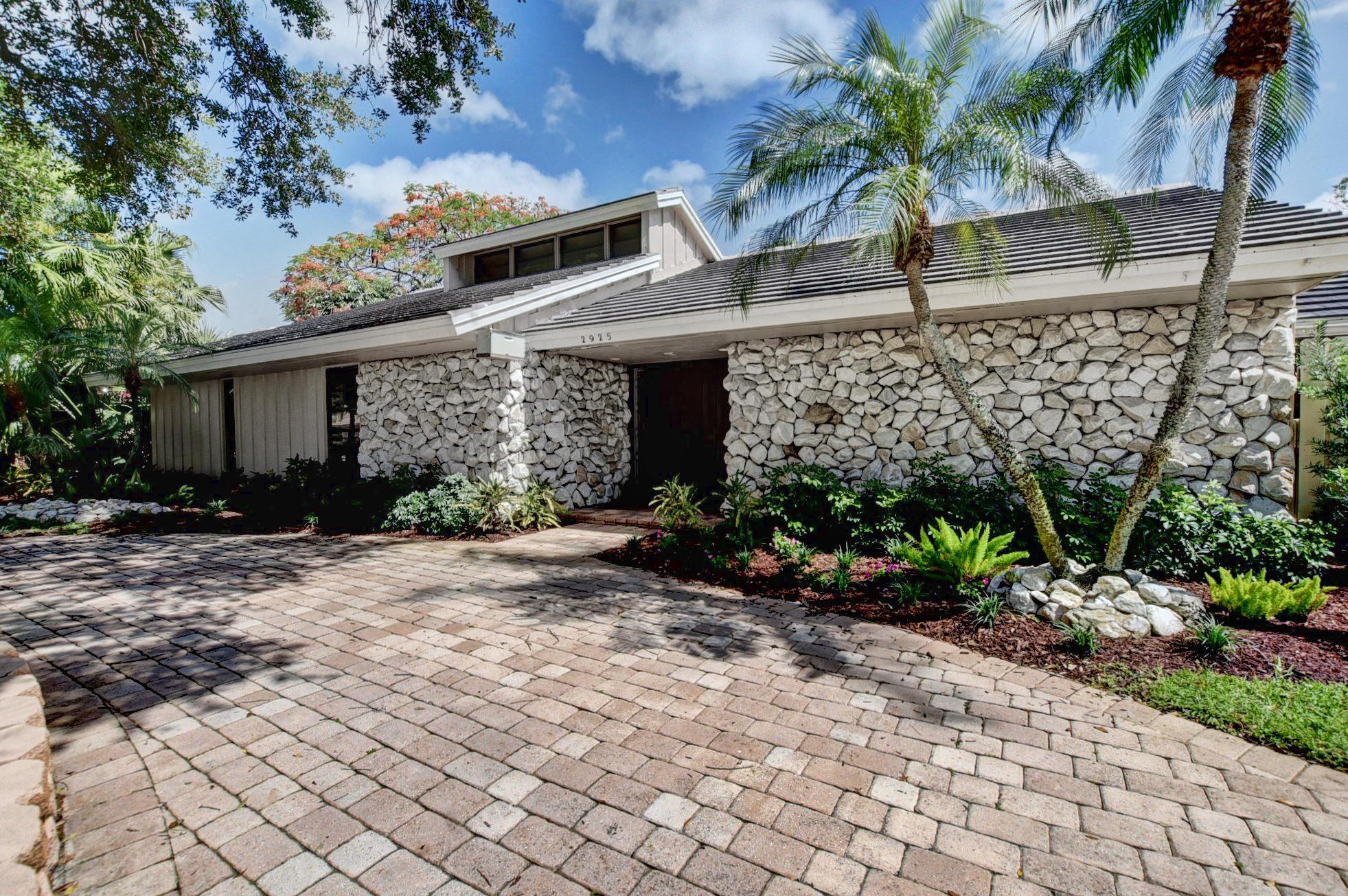 Home for sale in Boca Bath & Tennis Club Boca Raton Florida
