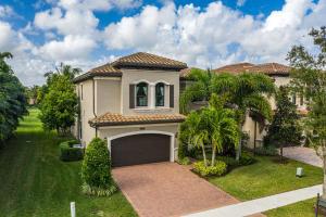 16829  Newark Bay Road  For Sale 10629474, FL