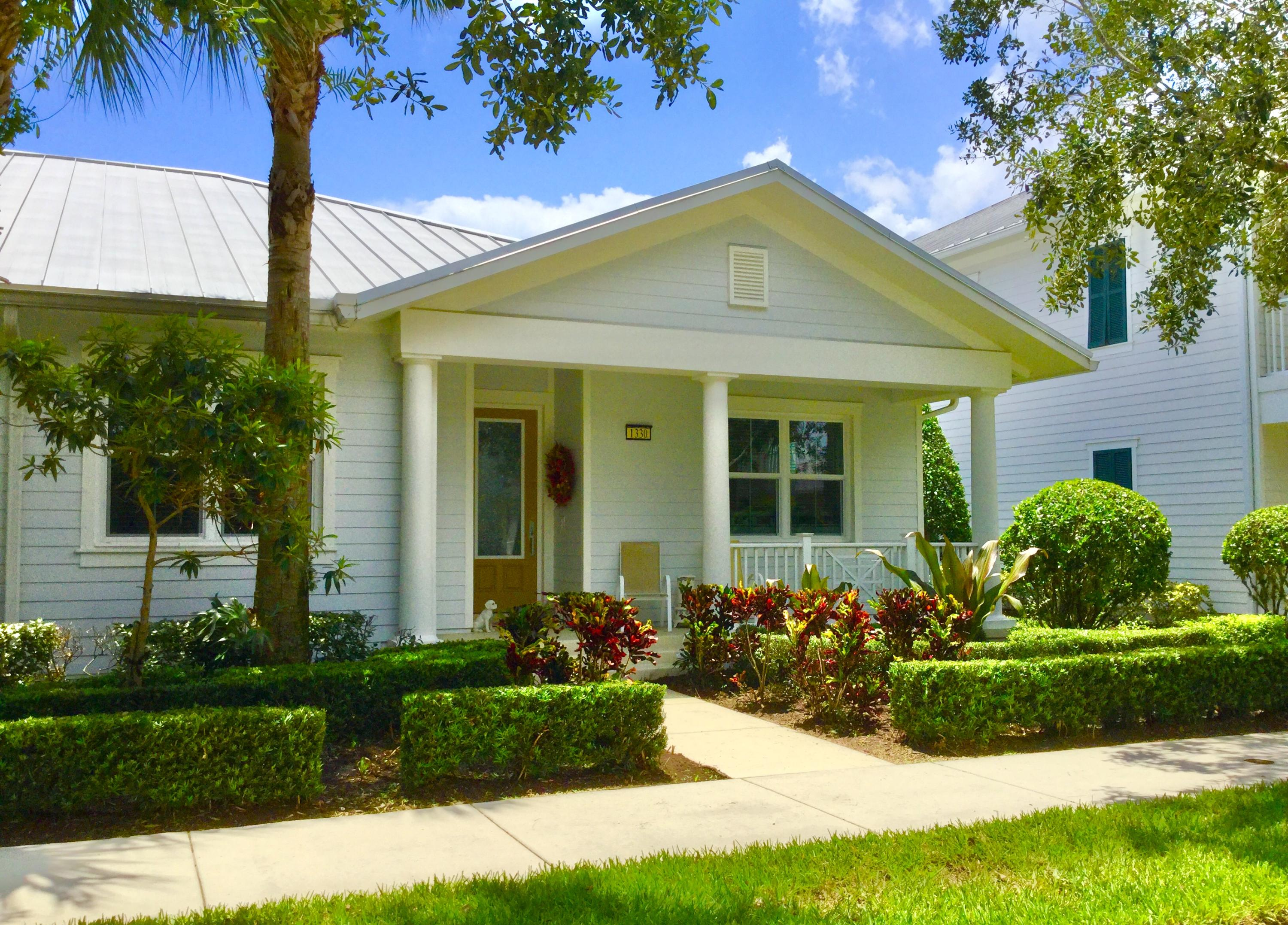 1330  Sunshine Drive, Jupiter in Palm Beach County, FL 33458 Home for Sale