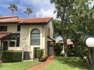 10223 N Circle Lake Drive 202 For Sale 10629484, FL