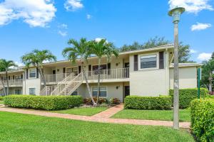 15  Stratford Drive H For Sale 10628149, FL