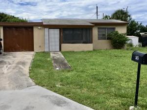 165  Flamingo Drive  For Sale 10629516, FL