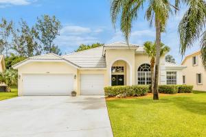 15870  Bent Creek Road  For Sale 10629521, FL