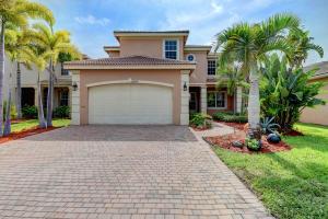 10608  Walnut Valley Drive  For Sale 10630027, FL