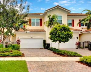 2605  Frederick Boulevard  For Sale 10629715, FL
