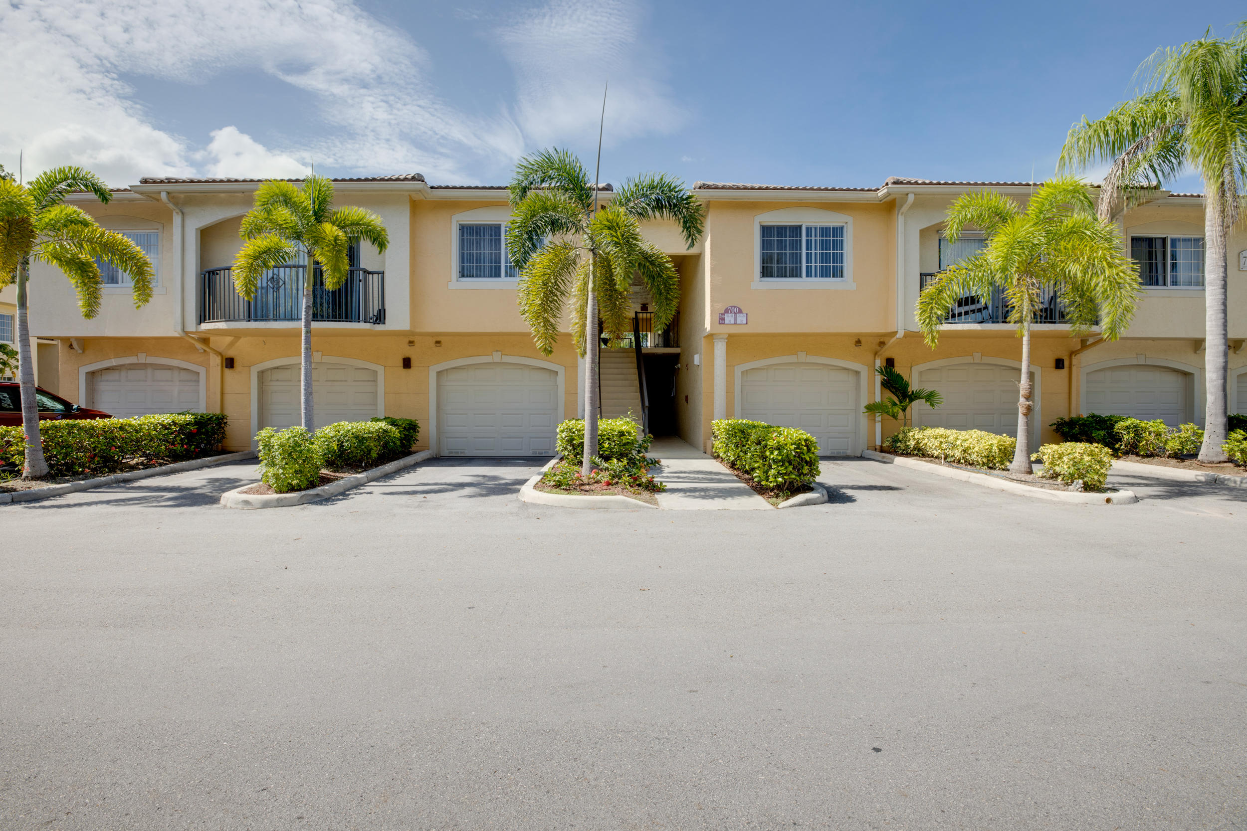 Home for sale in Grand View Crestwood Royal Palm Beach Florida
