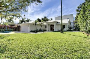 514 NW 8th Avenue  For Sale 10629562, FL