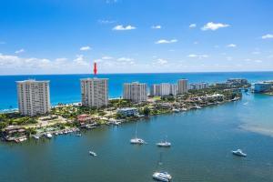 600 S Ocean Boulevard 1408 For Sale 10629609, FL