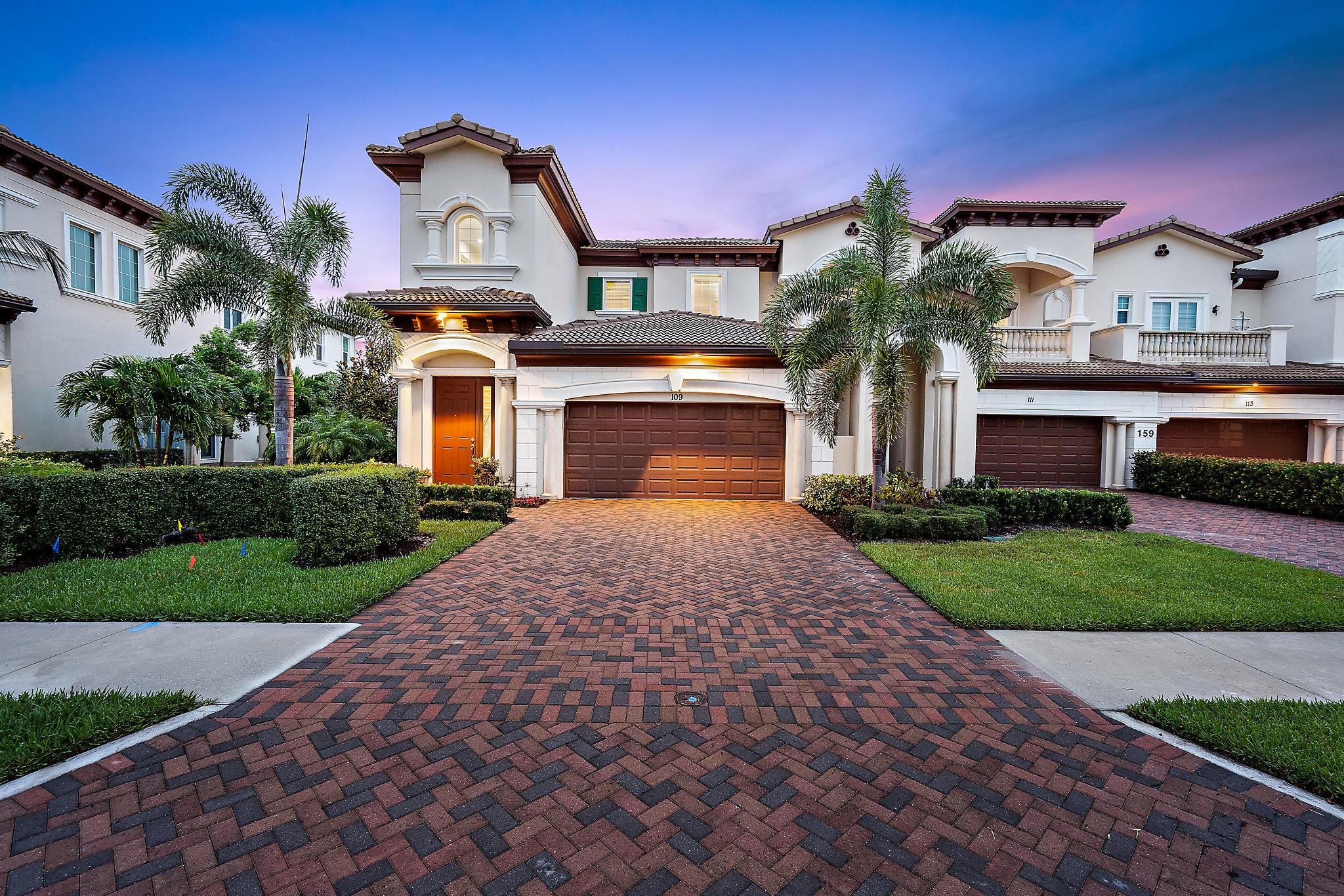 159  Tresana Boulevard  109, Jupiter, Florida