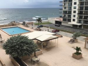 3450 S Ocean Boulevard 4150 For Sale 10629620, FL