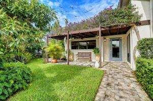 732  Camino Gardens Lane  For Sale 10629608, FL