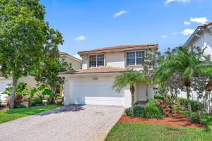 11957  Donlin Drive  For Sale 10629680, FL