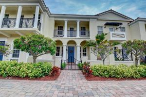 858 NW 83rd Lane  For Sale 10629682, FL
