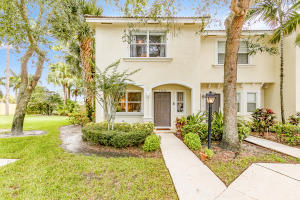 13490  Old Englishtown Road  For Sale 10631122, FL