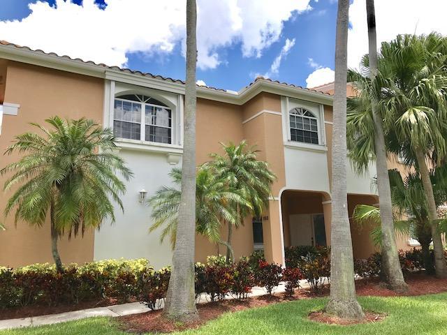 150 Legendary Circle, Palm Beach Gardens, Florida 33418, 3 Bedrooms Bedrooms, ,2 BathroomsBathrooms,F,Condominium,Legendary,RX-10629723