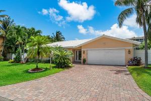 800  Glouchester Street  For Sale 10629737, FL
