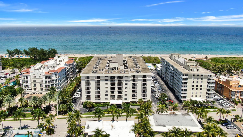 Home for sale in The Atrium Palm Beach Shores Florida