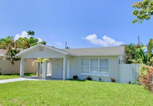 511  36th Street  For Sale 10629749, FL