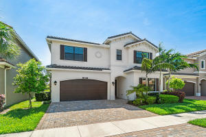 13707  Imperial Topaz Trail  For Sale 10629812, FL