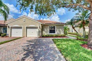 2111  Stonington Terrace 2111 For Sale 10630308, FL