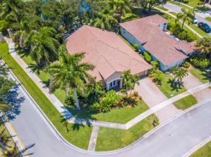 10606  Saint Thomas Drive  For Sale 10630137, FL