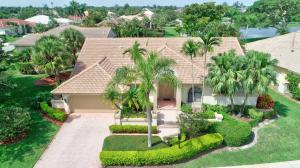 10754  Ashmont Drive  For Sale 10630029, FL