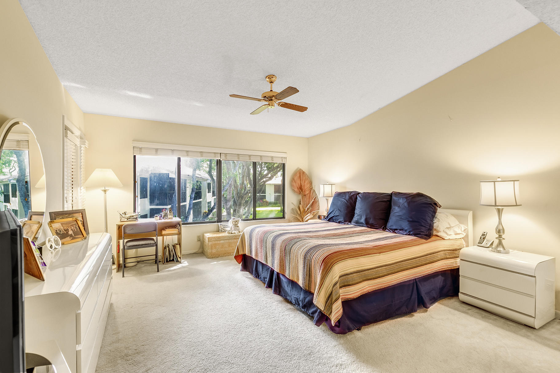7563 Glendevon Lane #1305 - 33446 - FL - Delray Beach